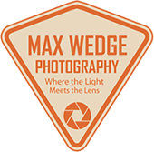 Max Wedge Photography
